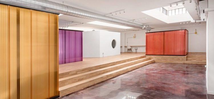 CivicoZero_Open House