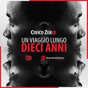 CivicoZero-2019_2020