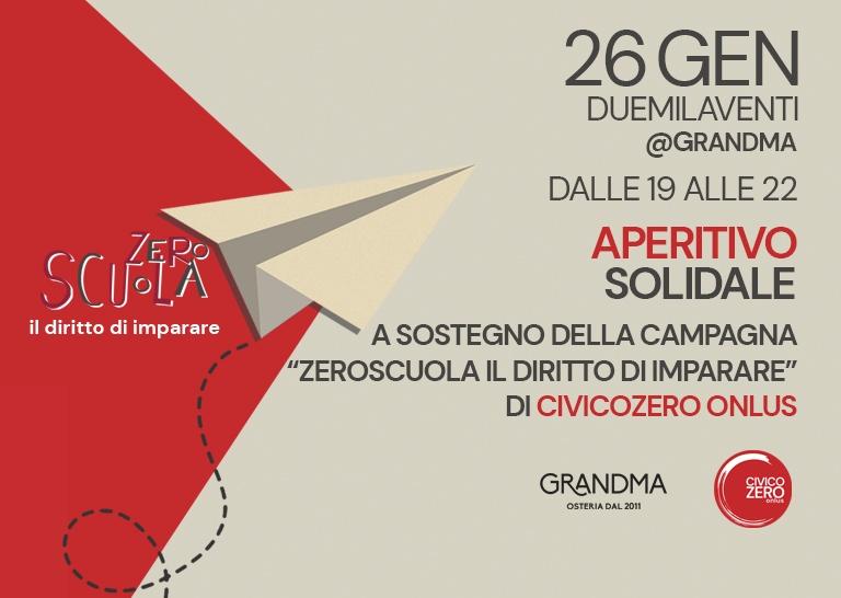 Zero_Scuola_Evento_GrandMa