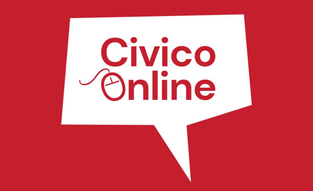 CivicoZero-OnLine