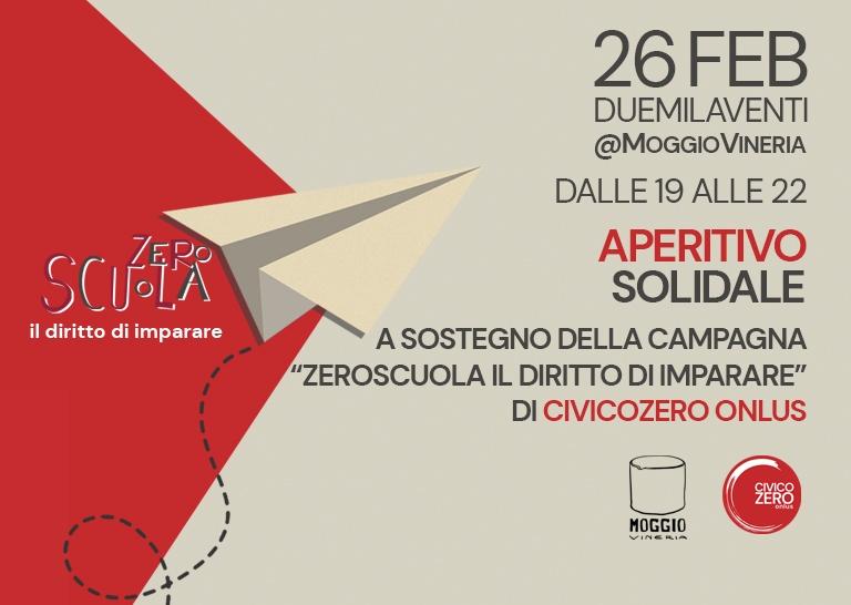 CivicoZero_Campagna_ZeroScuola_Moggio_Vineria