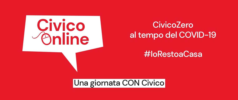 CivicOnline_IoRestoaCasa