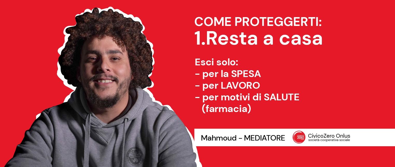 Come_proteggersi_CivicOnline