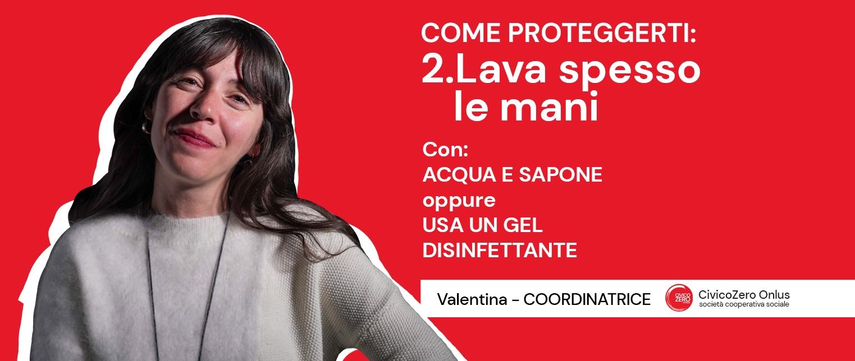 Come_proteggersi_CivicOnline_2