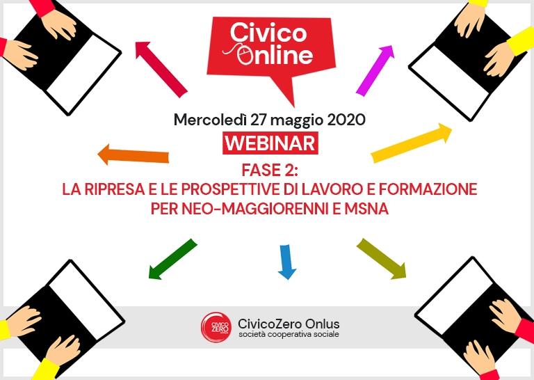 WEBINAR_27-05_CivicOnLine