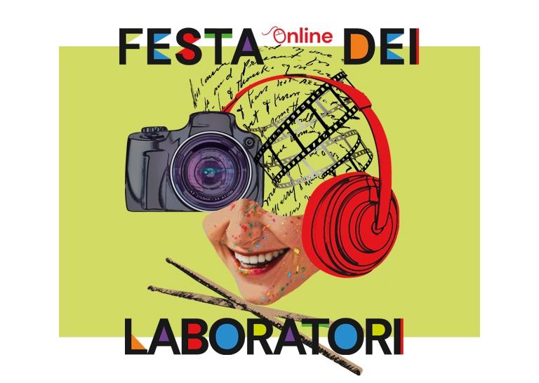 Festa_Online_Laboratori_CivicoZero