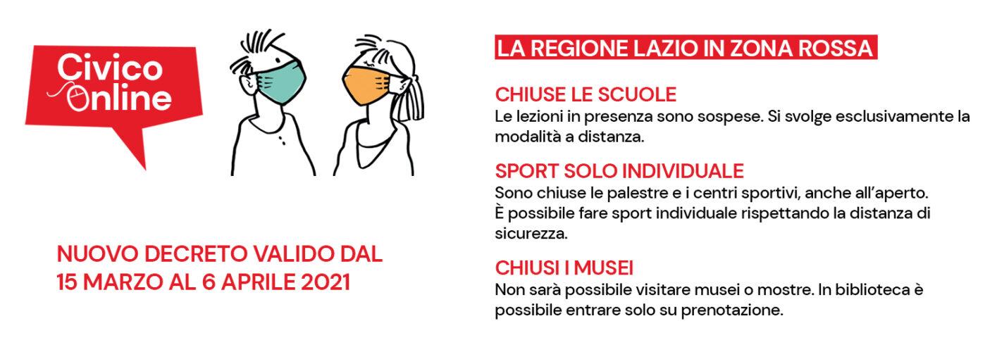 Decreto15 marzo - CivicoZero - 4