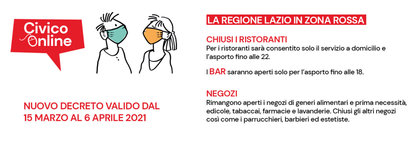 Decreto15 marzo - CivicoZero - 3