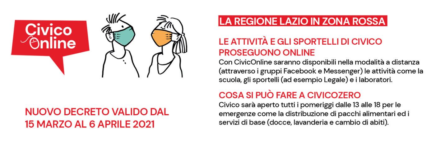 Decreto15 marzo - CivicoZero - 1