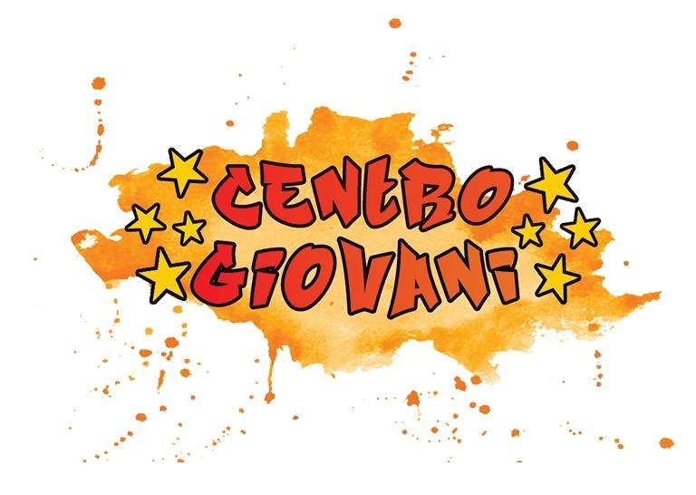 Centro Giovani - Municipio II